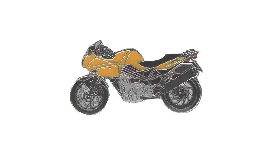Pin F 800 S For Bmw F800s F800st F800gt Motorcycle Accessory Hornig