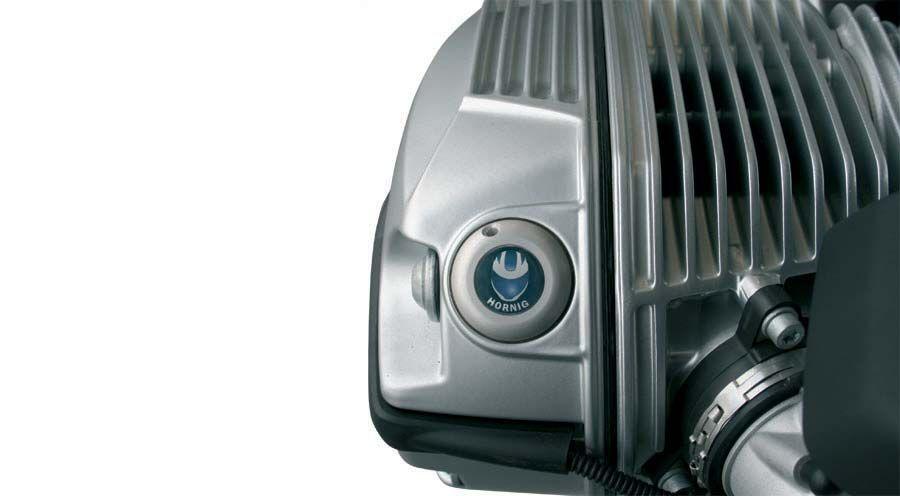 Carbon Fiber Bikes >> Oil filler plug with emblem for BMW R 1200 GS, LC (2013-) & R 1200 GS Adventure, LC (2014 ...