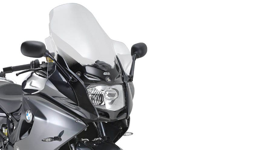 High Windscreen F800gt For Bmw F800gt Motorcycle Accessory Hornig