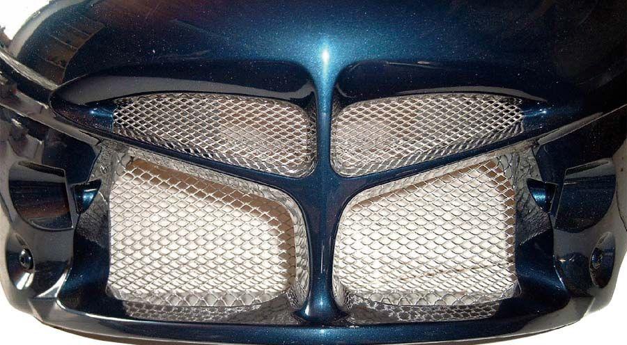 Peana aparcamiento BMW R 1200 R// RS// RT// S// ST// C R 80 GS// R// RT