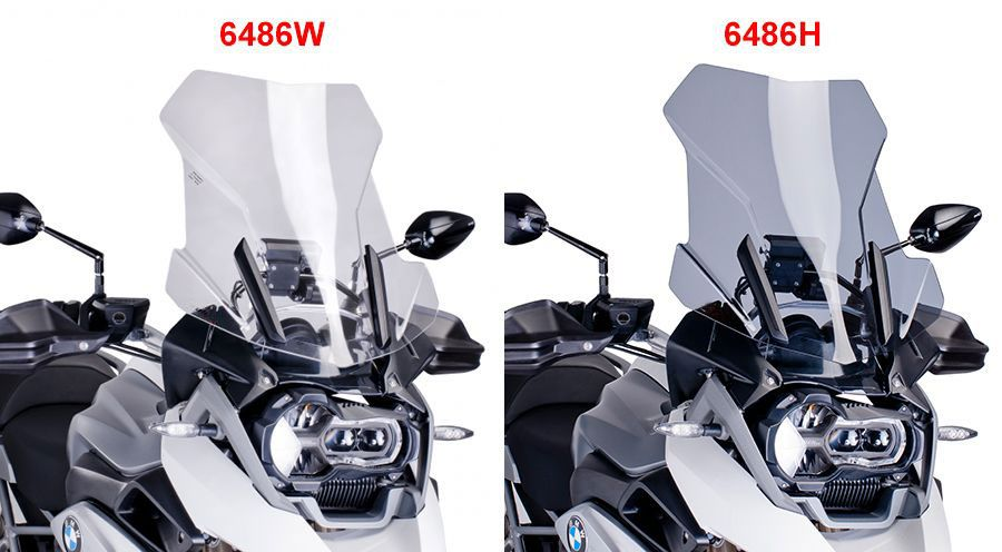 touring windshield r1200gs adventure lc for bmw r 1200. Black Bedroom Furniture Sets. Home Design Ideas