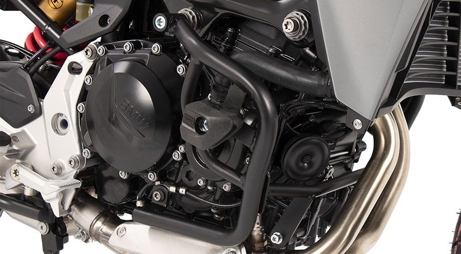 www.motorcycleparts-hornig.com