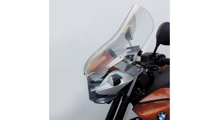 Windscreen Ztechnik Rockster For Bmw R1150r Rockster Motorcycle