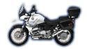 BMW R850GS, R1100GS, R1150GS & Adventure
