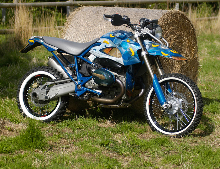 bmw-hp2-enduro-etienne-big.jpg