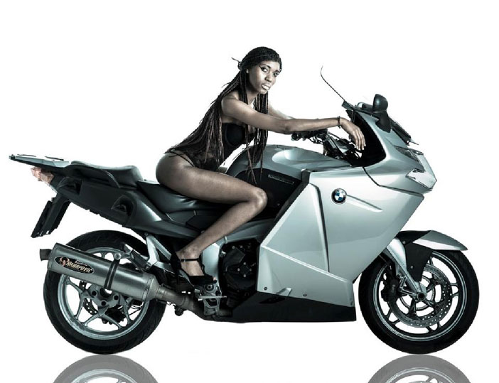 bmw motorcycle picture contest which is the most beautiful. Black Bedroom Furniture Sets. Home Design Ideas