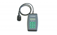 F, K & R Diagnostic Equipment