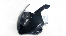 BMW S1000RR Front Fairing Racing