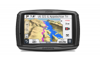 Nav Garmin Zumo 590LM Europe
