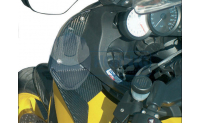 K 1200 S Side Covers