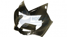 BMW K1300S Carbon Front Fairing