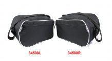 BMW F800S, F800ST & F800GT Inside Bag
