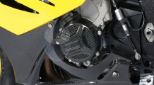 BMW S1000RR Alternator Cover