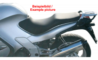 K1200RS & GT Change one-piece seat