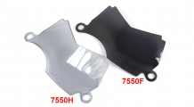 BMW R 1200 GS, LC (2013-) & R 1200 GS Adventure, LC (2014-) Small deflector