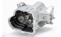 R1100R/RS/RT/GS 4/1996-* Gearbox housing R4V silver