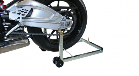 BMW S1000RR Rear Stand