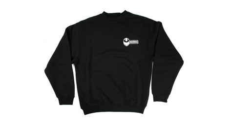 BMW F800R Sweat Shirts