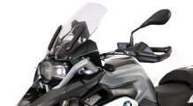 BMW R 1200 GS, LC (2013-) & R 1200 GS Adventure, LC (2014-) Touring screen