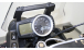 G 650 GS Speedometer trim