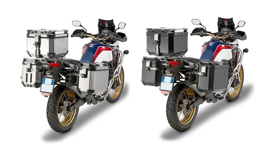 Alfa img - Showing > BMW R1200GS Adventure Accessories