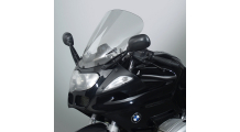 BMW R1100S Windscreen