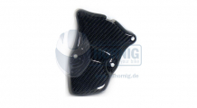 BMW S1000RR Ignition Rotor Cover