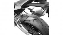 BMW S1000RR Extenda Fender rear