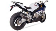 BMW S1000RR Remus HyperCone