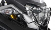BMW G 310 GS Headlight grill