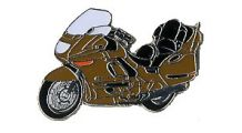 BMW K1200LT Pin K1200LT