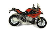 BMW S 1000 XR Pin S 1000 XR