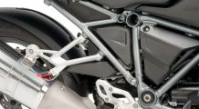 BMW R 1200 RS, LC (2015-) Frame Infill Panels