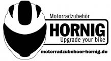BMW R1200S & HP2 Sport Stickers