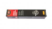BMW elderly model since 1969 Autosol Anodized Aluminium Polish