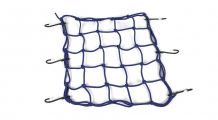 K 1600 B Luggage Net