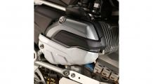 BMW R 1200 RS, LC (2015-) Engine cover