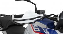 BMW R 1200 GS, LC (2013-) & R 1200 GS Adventure, LC (2014-) Hand guard set