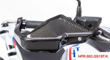 BMW R 1250 GS & R 1250 GS Adventure Carbon Hand Guard right