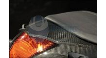 BMW R1200R (2005-2014) Rear Light Cover (Top)