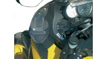 BMW K1200S Side Covers