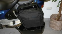 BMW R1100S Inside Bag