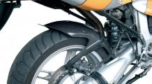 BMW R1100S Carbon rear wheel hugger