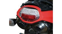 BMW R1100S LED Taillight