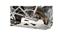 BMW R 1200 GS, LC (2013-) & R 1200 GS Adventure, LC (2014-) Engine guard