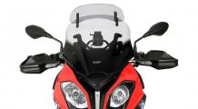 Vario touring screen for BMW S 1000 XR