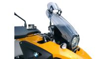 BMW R1200GS, R1200GS Adventure & HP2 Vario touring screen