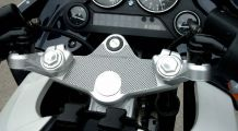 BMW K1200RS & K1200GT Dash pad