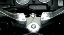 BMW R1100RT, R1150RT Dash pad