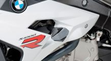 BMW S1000R Crash Protector